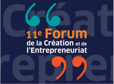 creation logo forum